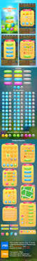 House Design Games Mobile by 25 Best Mobile Game Ideas On Pinterest Game Design 2d Game Art