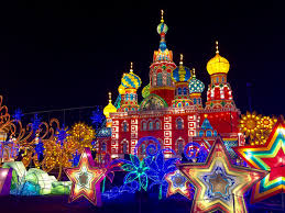 the lights festival houston 2016 magical winter lights searching for texas
