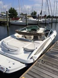 crownline 216ls 2005 for sale for 21 300 boats from usa com