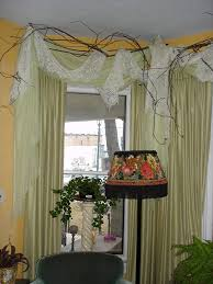 the art of the home how does a witch decorate for halloween