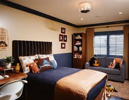 boys bedroom paint ideas and cozy boys room paint ideas