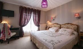 hotel avec dans la chambre en bretagne chambres d hotel le trianon à etel en bretagne sud hotel le