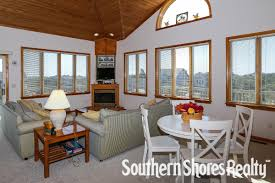 pleasure island southern shores realty