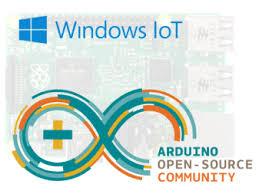 learn about windows 10 iot core windows iot