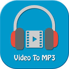 to mp3 android apk free to mp3 converters apk for android getjar