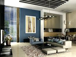 modern interior colors for home modern home colors interior luxury home interior paint color