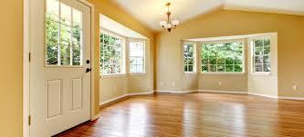 wood floor sanding doityourself com