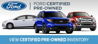 ford certified pre owned 844 395 4646 certified pre owned ford lincoln link ford