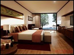 bedroom design small master bedroom ideas house interior design