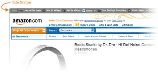 amazon black friday front page amazon associates choose from a variety of tools that suit your
