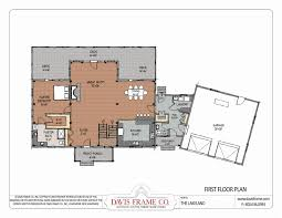 mud room sketch upfloor plan excellent open concept two story house plans pictures best