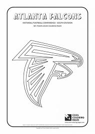 awesome free falcons bird coloring books kids coloringbooks7