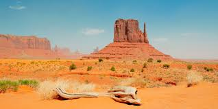 Monument Valley Utah Map by Monument Valley Off Road Tour Adventures By Disney