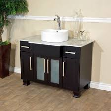 bathroom oak wood wholesale bathroom vanities with backsplash and