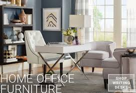 Beautiful Home Offices Make A Beautiful Home Office Tcg