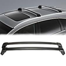 honda crv cargo box compare prices on car plastic cargo box shopping buy low