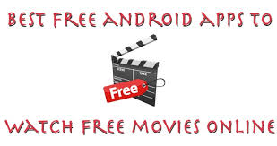 free android top 22 best free apps for android ios users new apps