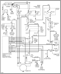 2012 camry wiring diagram 2012 wiring diagrams instruction