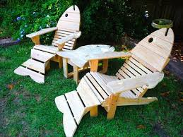Homemade Adirondack Chair Plans Cost To Build Adirondack Chair U2013 Decoration