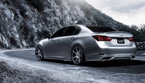 how much is a 2013 lexus es 350 2015 lexus gs 350 strongauto