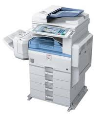 search for the top quality printers copiers scanner with a fax