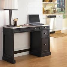 Small Writing Desks For Sale 43 Inches Wide Kohls Sale 631 99 Small Writing Desk Pinterest