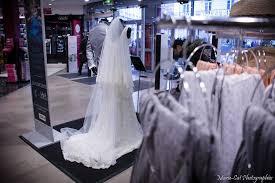 galerie lafayette mariage robes de mariée à grenoble mademoiselle rêveexposition aux