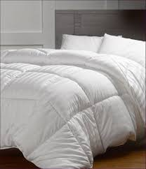 bedroom marvelous bedding deep fitted sheets satin sheets