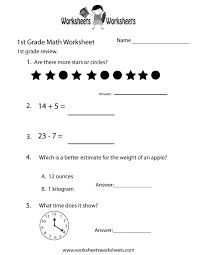 go math lesson 1 11 youtube worksheets linear equations maxresde