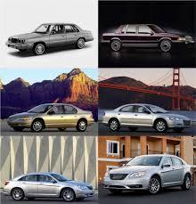 standard chrysler 200 future cc driving impressions 2015 chrysler 200 u2013 better but