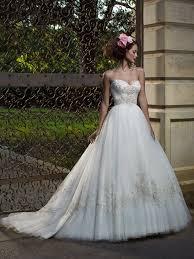 Wedding Dress 2012 The Bridal Boutique