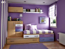 bedroom small bedroom design how to arrange a single room single