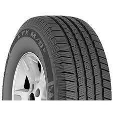 michelin light truck tires michelin 21272 ltx m s 2 tire light truck suv crossover all season