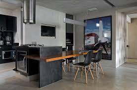 kitchen 16 kitchen island design kitchen island table combination mission kitchen