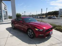 mustang for sale california ford mustang for sale california or used ford mustang near