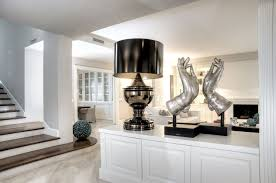 Luxury Homes Interior Design Pictures by Luxury Home Interior With Timeless Contemporary Elegance