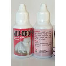 Obat Tetes Telinga Dan Harganya healthy ears obat tetes telinga kucing dan anjing 10ml daftar