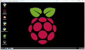 guide to u2026remote connections meltwater u0027s raspberry pi hardware