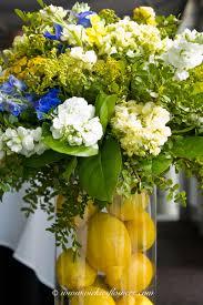 wedding centerpiece wedding centerpieces vickie s flowers brighton co florist