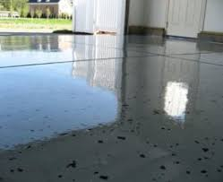 sherwin williams floor epoxy meze
