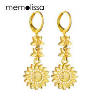 s day m m s online get cheap gold aliexpress alibaba