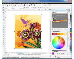 corel draw x6 rutor coreldraw graphics suite x6 review expert reviews