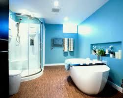 bathroom themes ideas bathroom themes decor house decorations bathroom design bathroom