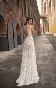 robe de mariã e espagnole les robes par marque mariage inspirations tutos conseils