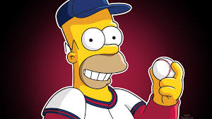 homer morgan spurlock u203a springfield of dreams the legend of homer simpson