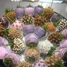fruit bouquet san diego gourmet fruit bouquets sculptures catering get quote 12