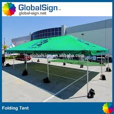 canopy designs canopy designs suppliers and manufacturers at