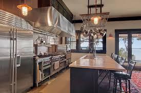 Professional Home Kitchen Design by 28 Kitchen Design Commercial Commercial Kitchen Design Food