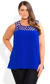 buy plus size tights and leggings lattice legging ts14 style