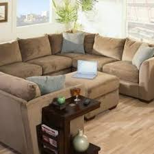 Keenum Taupe Sofa With Reversible Chaise Big Lots Next Home - Big lots browse furniture living room
